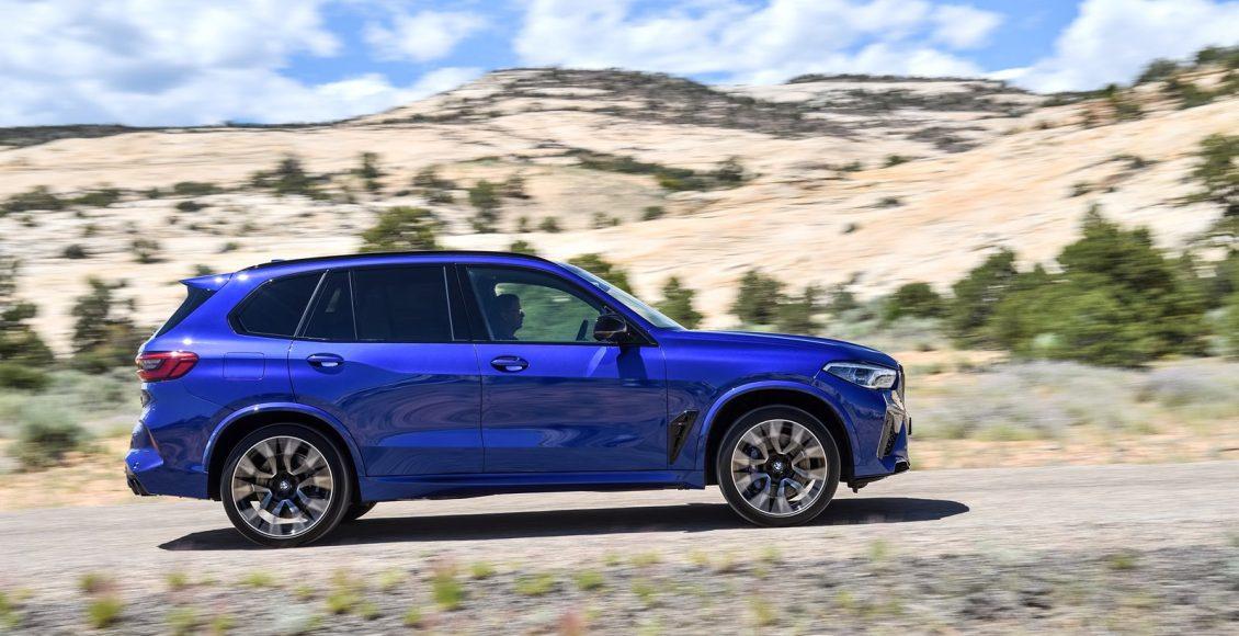 BMW-X5-M-2020-25
