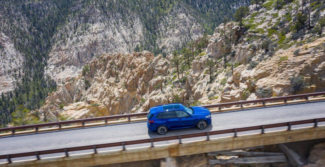 BMW-X5-M-2020-29