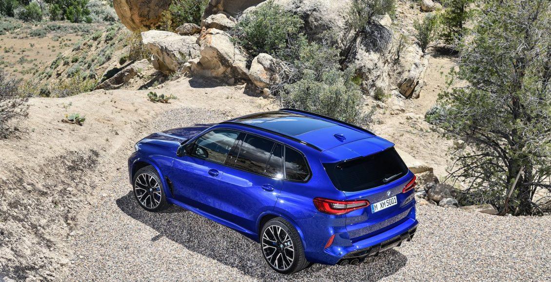 BMW-X5-M-2020-38
