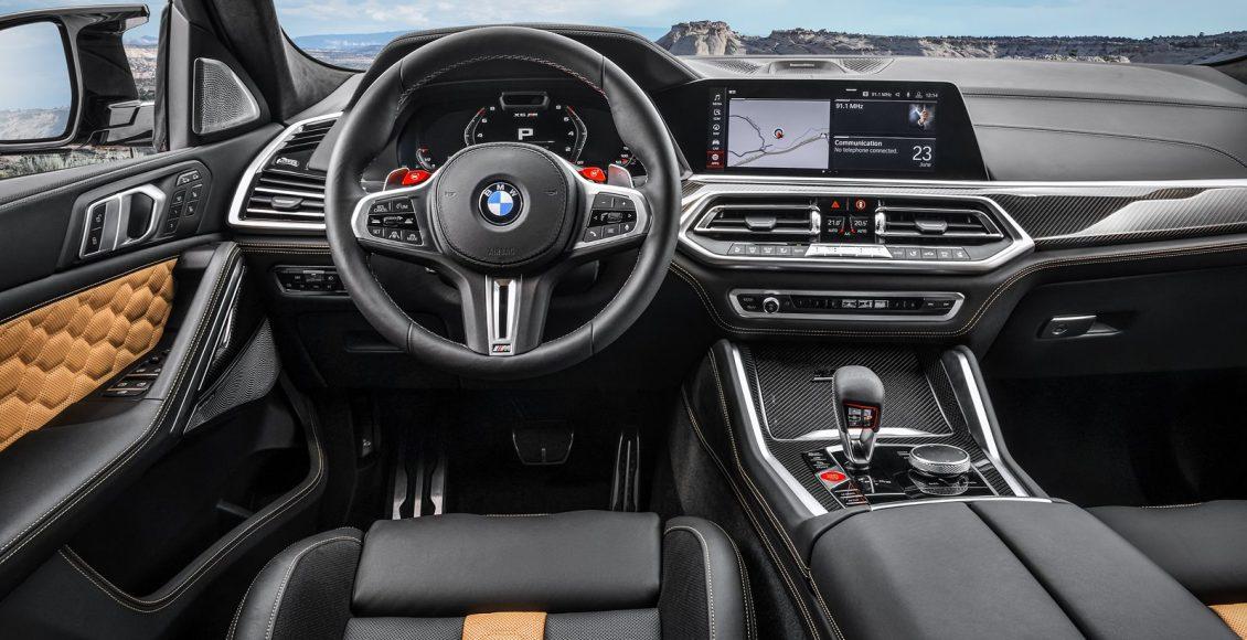 BMW-X6-M-2020-6