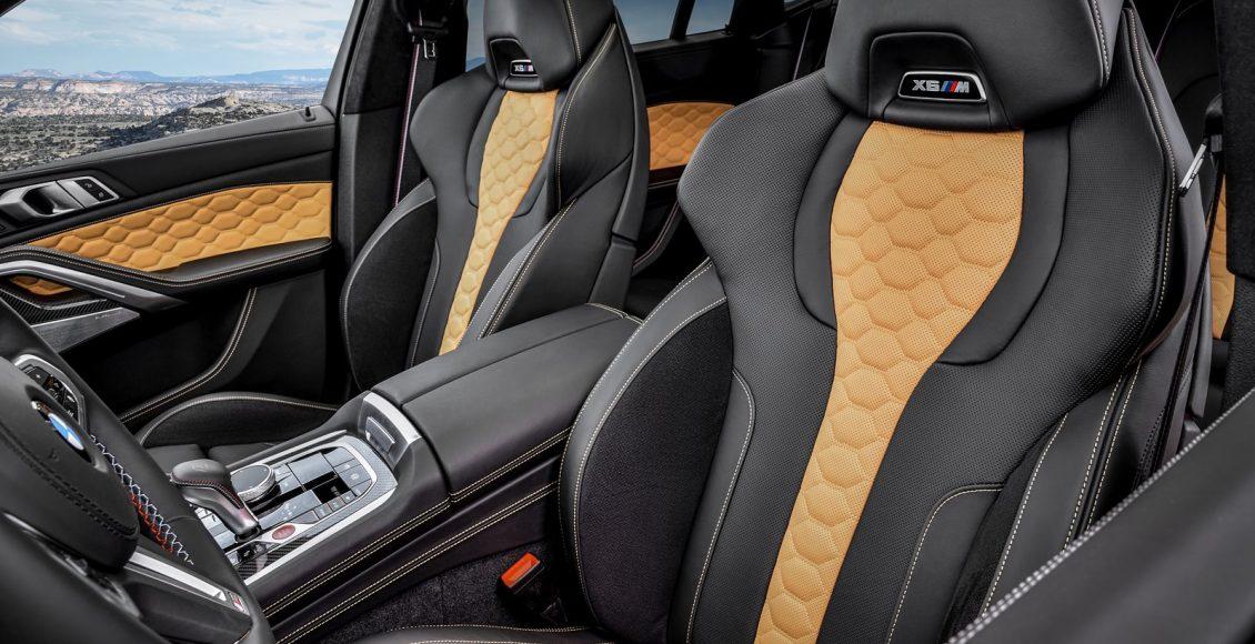 BMW-X6-M-2020-7