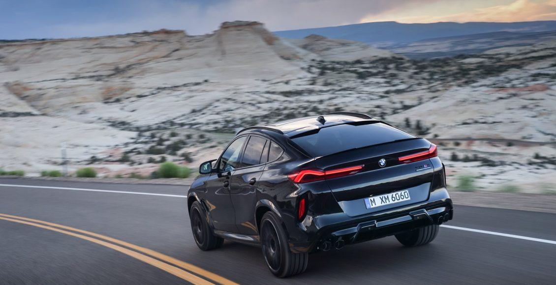 BMW-X6-M-2020-9