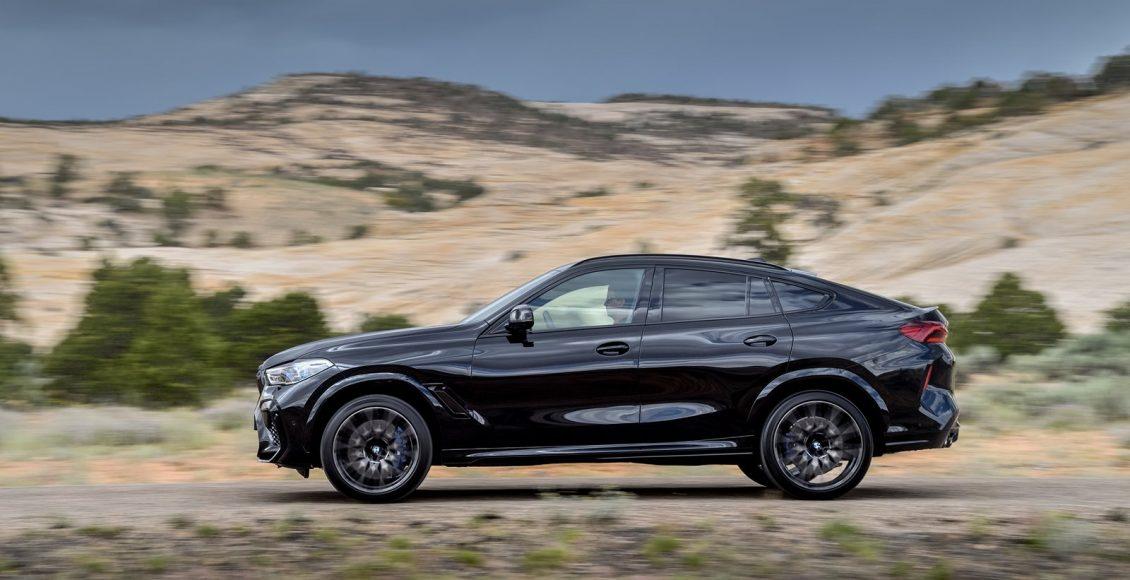 BMW-X6-M-2020-10
