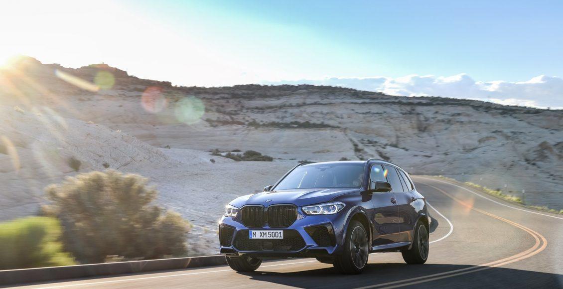 BMW-X5-M-2020-6