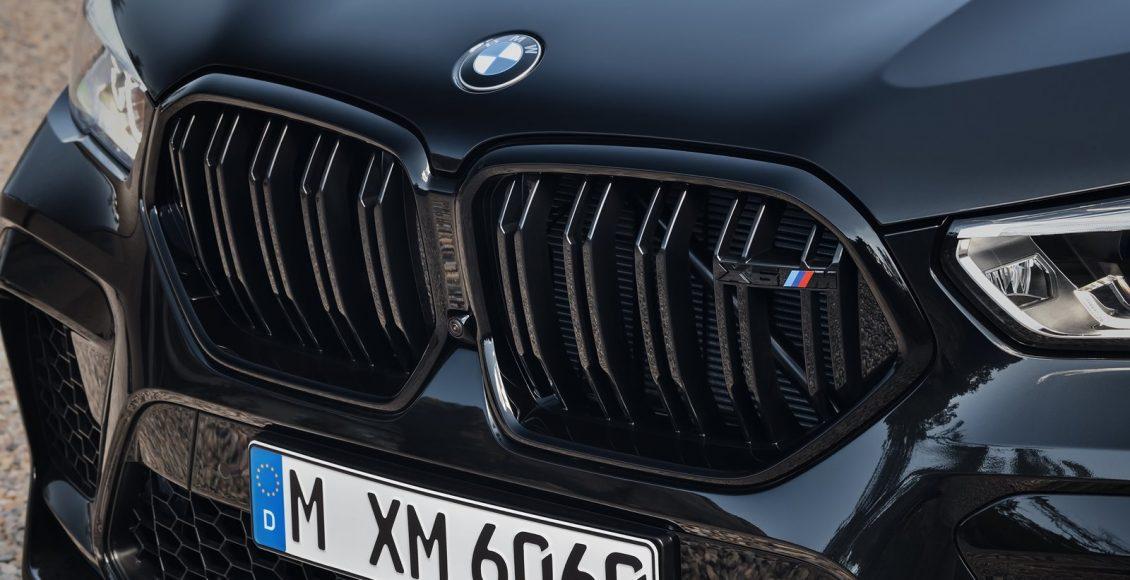 BMW-X6-M-2020-16
