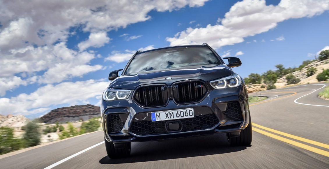 BMW-X6-M-2020-19