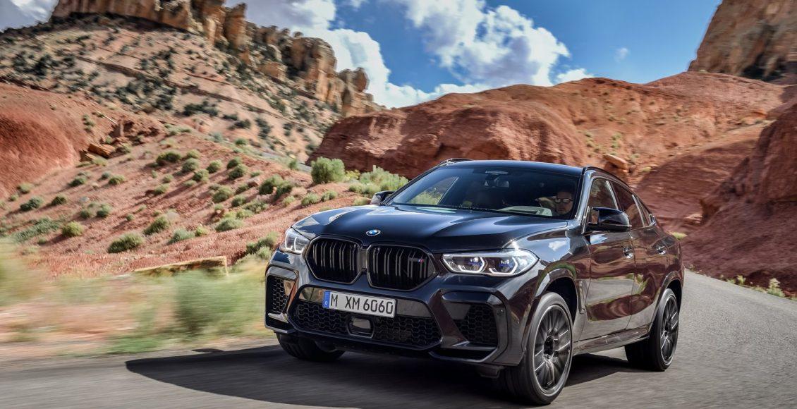 BMW-X6-M-2020-20