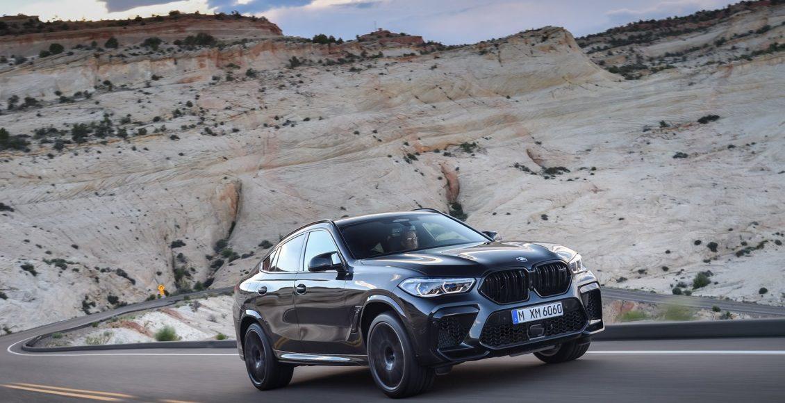 BMW-X6-M-2020-22