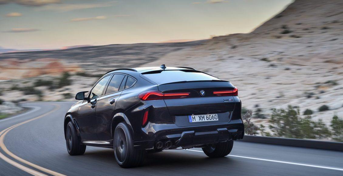 BMW-X6-M-2020-23