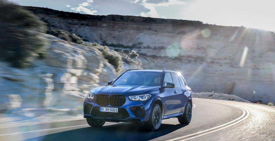 BMW-X5-M-2020-8