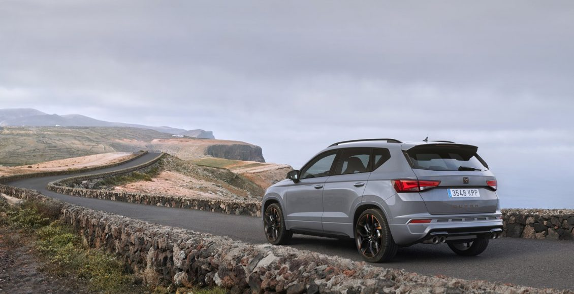 CUPRA-Ateca-Limited-Edition-2020-14