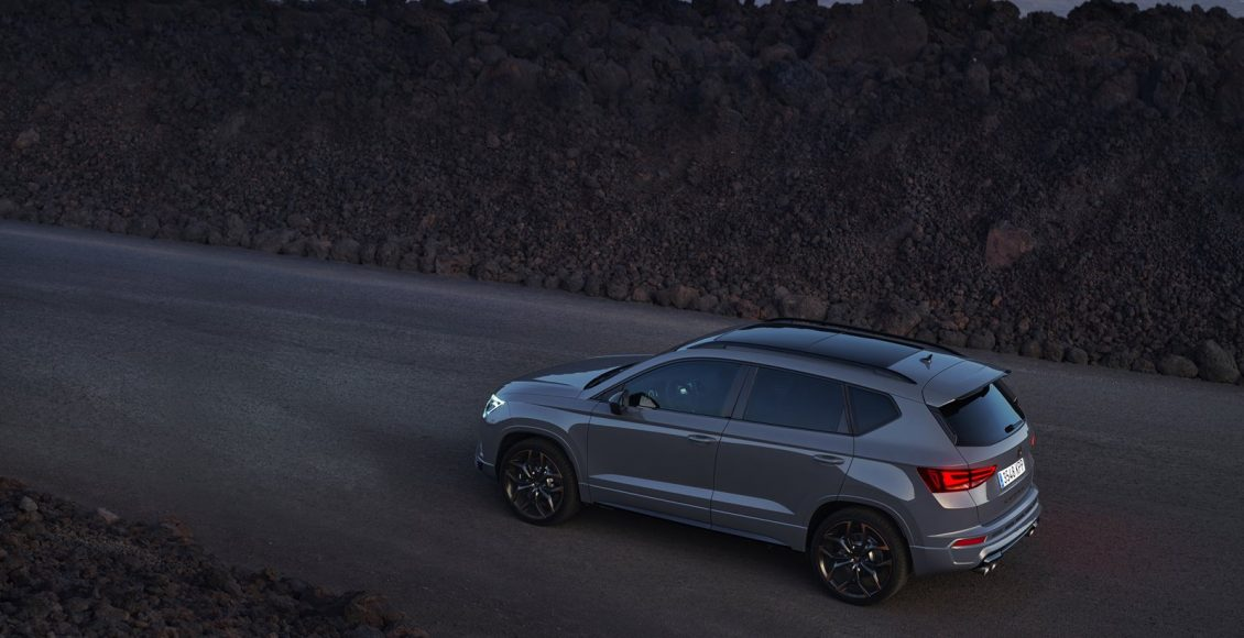 CUPRA-Ateca-Limited-Edition-2020-15