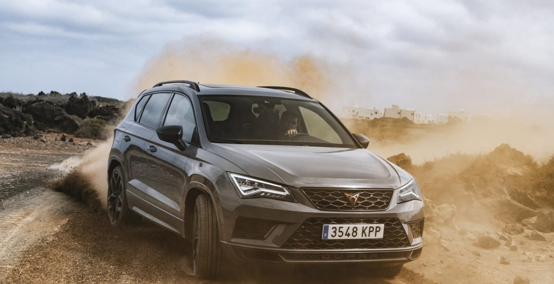 CUPRA-Ateca-Limited-Edition-2020-24