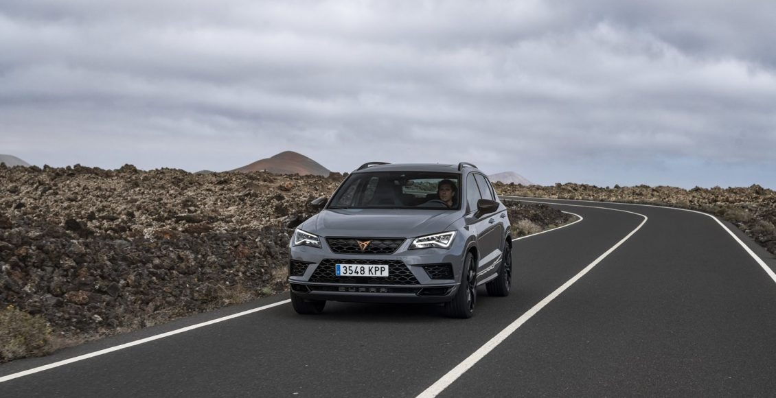 CUPRA-Ateca-Limited-Edition-2020-28