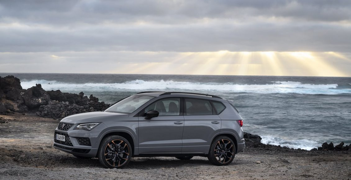 CUPRA-Ateca-Limited-Edition-2020-6
