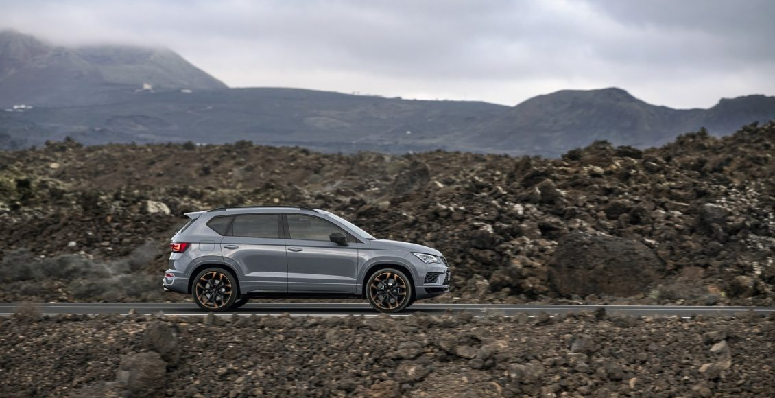 CUPRA-Ateca-Limited-Edition-2020-36
