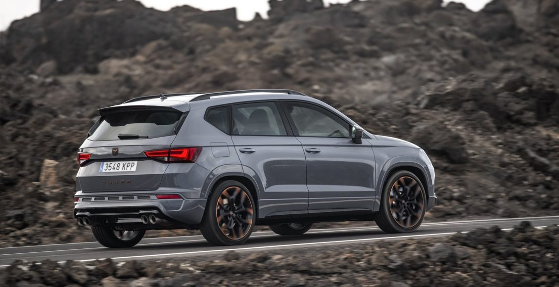 CUPRA-Ateca-Limited-Edition-2020-38