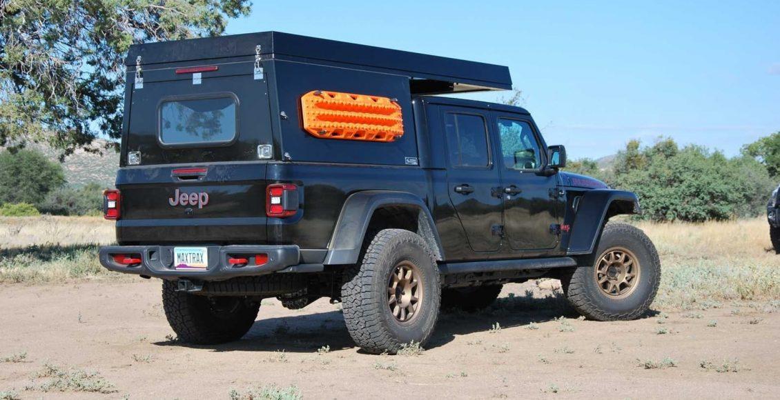 jeep-wrangler-gladiator-camper-1019-002