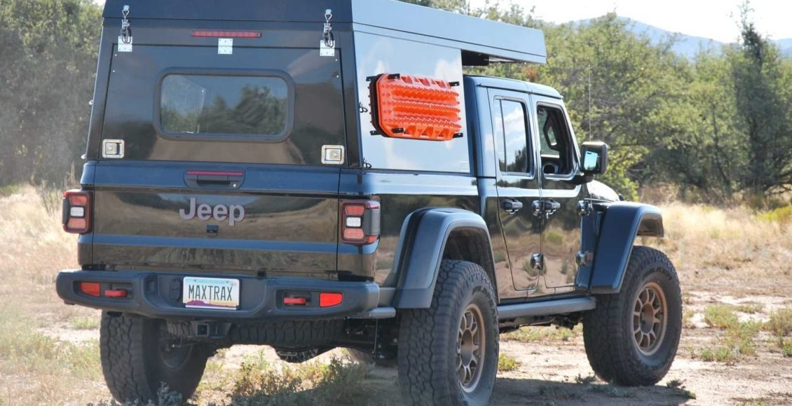 jeep-wrangler-gladiator-camper-1019-001
