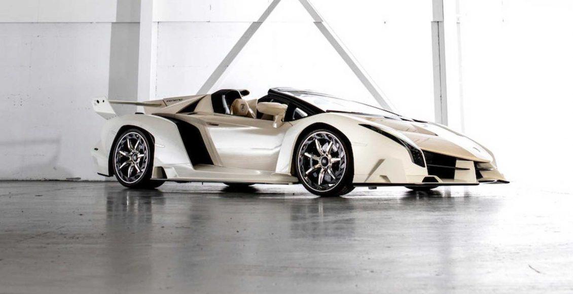 Lamborghini-Veneno-Roadster-5
