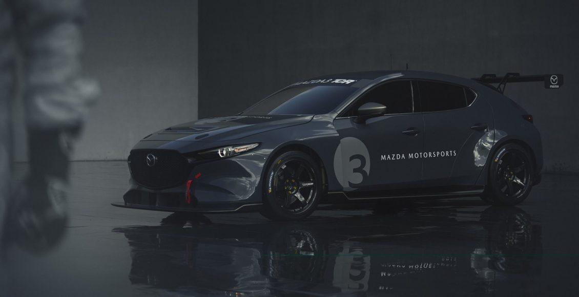Mazda3-TCR-13