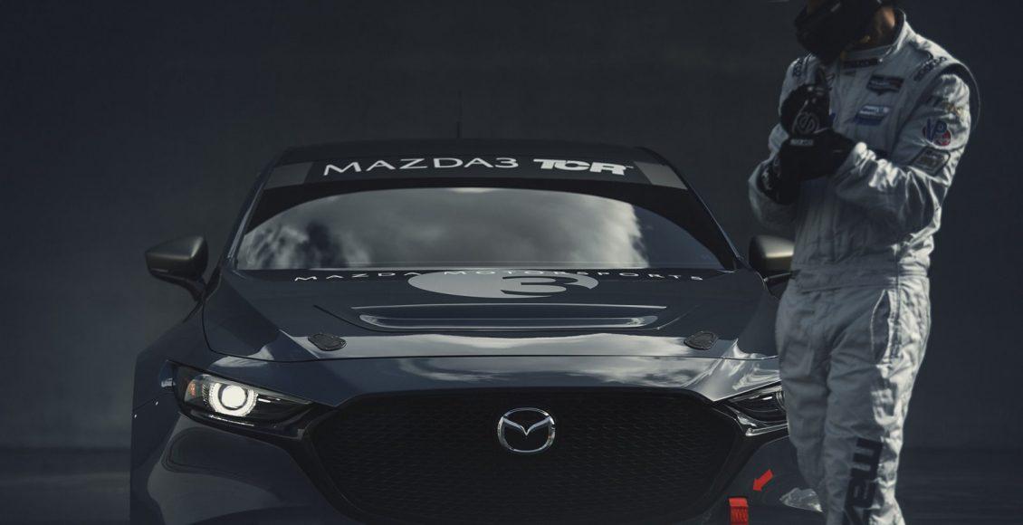 Mazda3-TCR-10