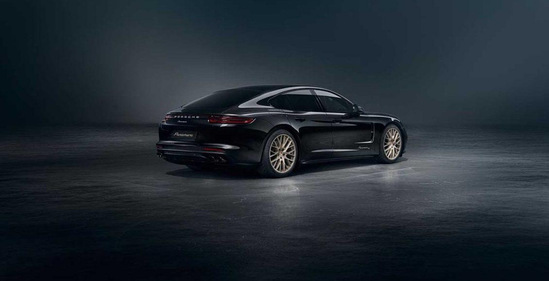 Porsche-Panamera-10-Years-Edition-4