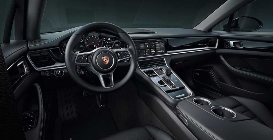 Porsche-Panamera-10-Years-Edition-6