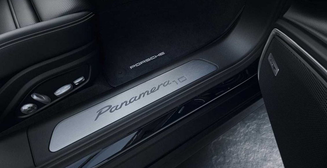 Porsche-Panamera-10-Years-Edition-9
