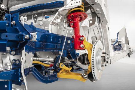 Toyota Yaris 2020: Nueva plataforma, sistema híbrido mejorado y un diseño más atrevido