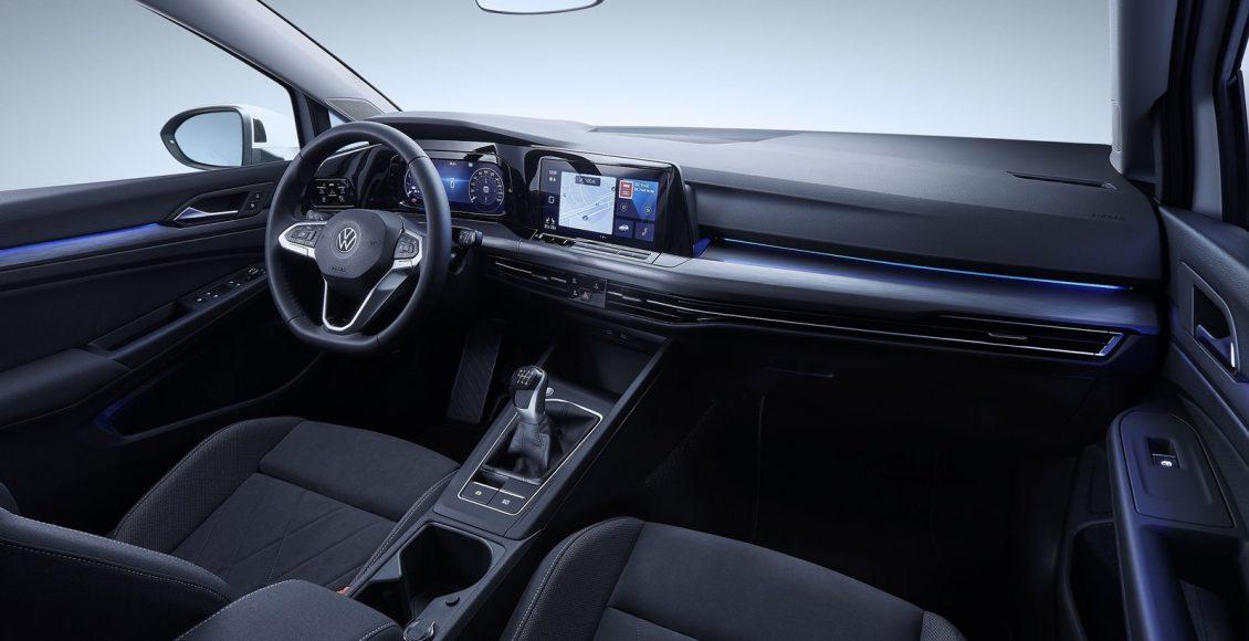 Golf-8-interior-1