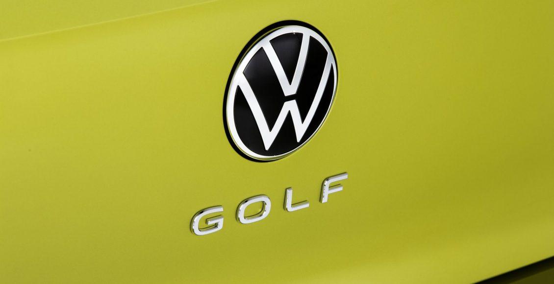 Golf-8-detalles-5