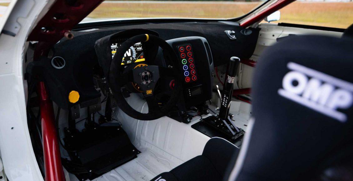 Nissan-370Z-por-Z1-Motorsports5
