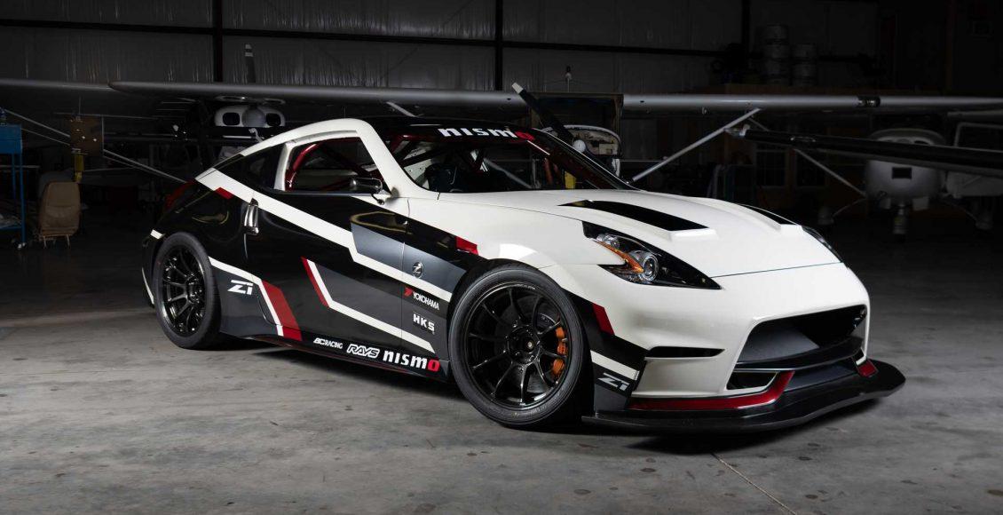 Nissan-370Z-por-Z1-Motorsports2