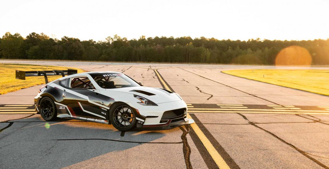 Nissan-370Z-por-Z1-Motorsports10
