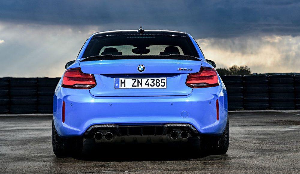 BMW-M2-CS-4