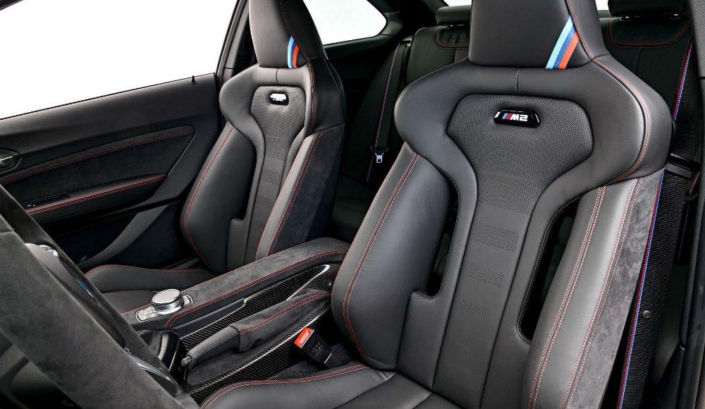BMW-M2-CS-10