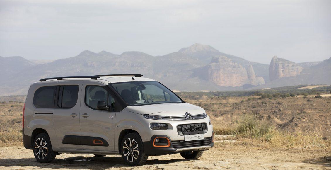 Citroën-Berlingo-by-Tinkervan-2020-2