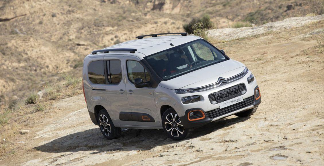 Citroën-Berlingo-by-Tinkervan-2020-1