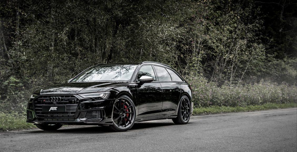 Audi-S6-ABT-6