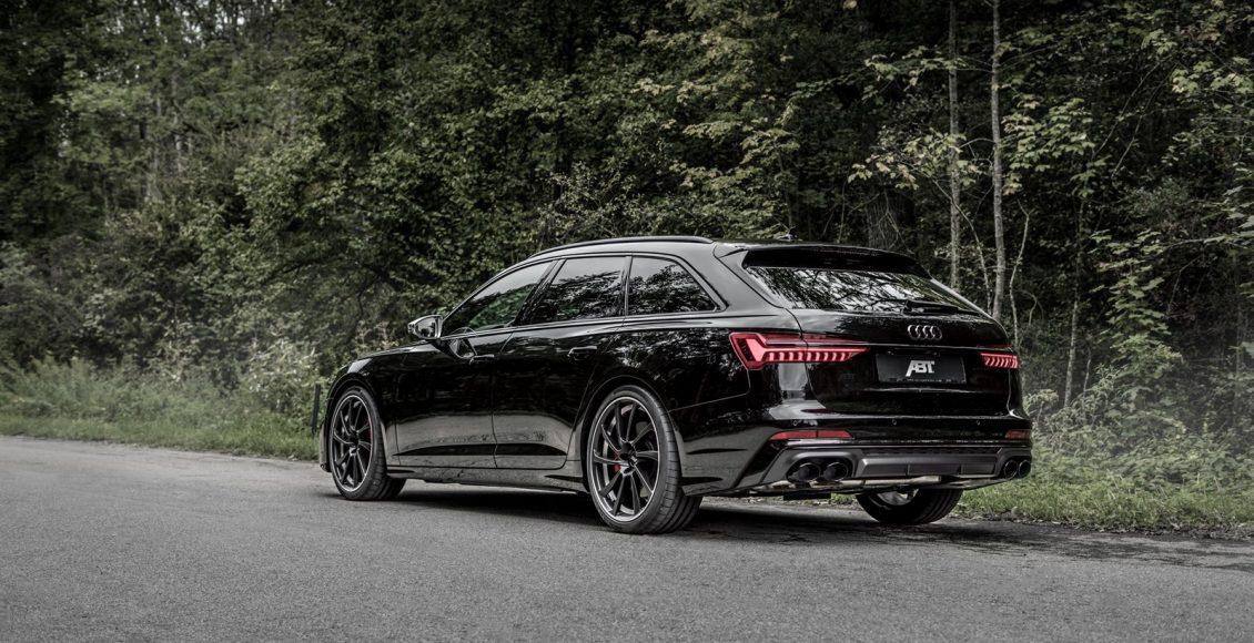 Audi-S6-ABT-7