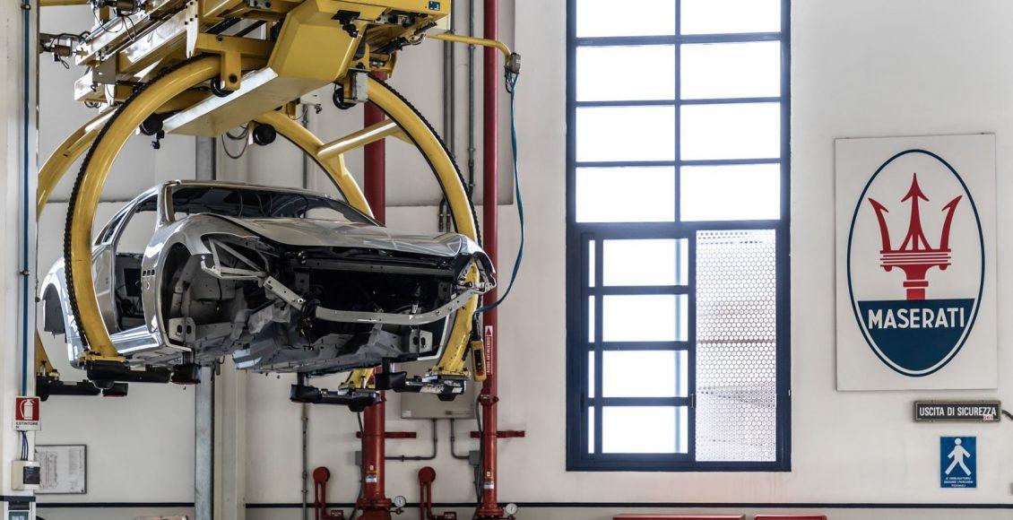 Maserati-GranTurismo-2019-fin-produccion-4