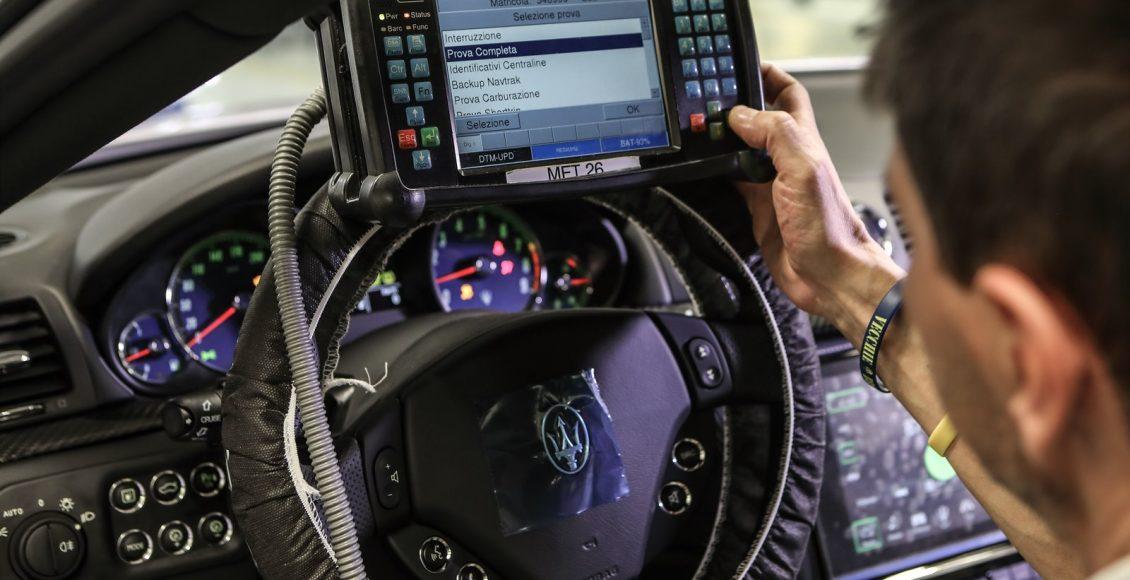 Maserati-GranTurismo-2019-fin-produccion-14