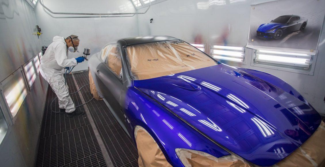 Maserati-GranTurismo-2019-fin-produccion-16