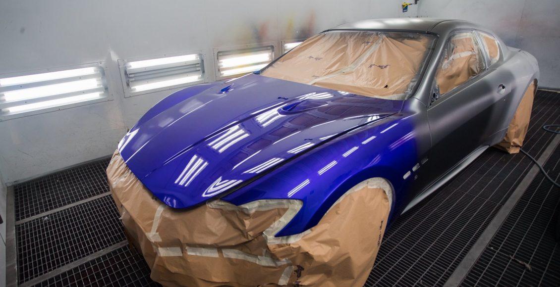 Maserati-GranTurismo-2019-fin-produccion-18