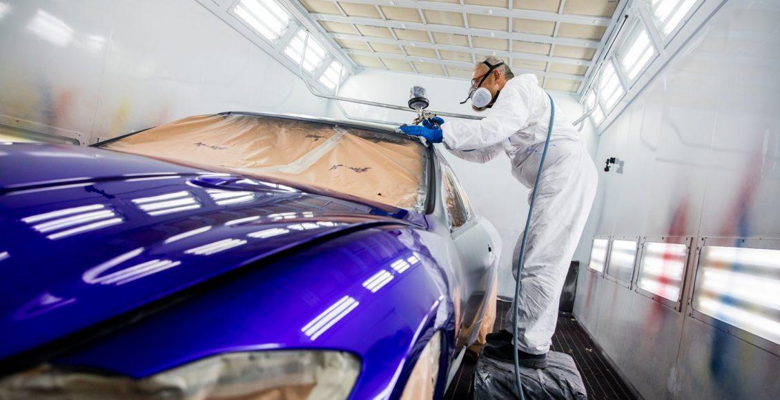 Maserati-GranTurismo-2019-fin-produccion-20