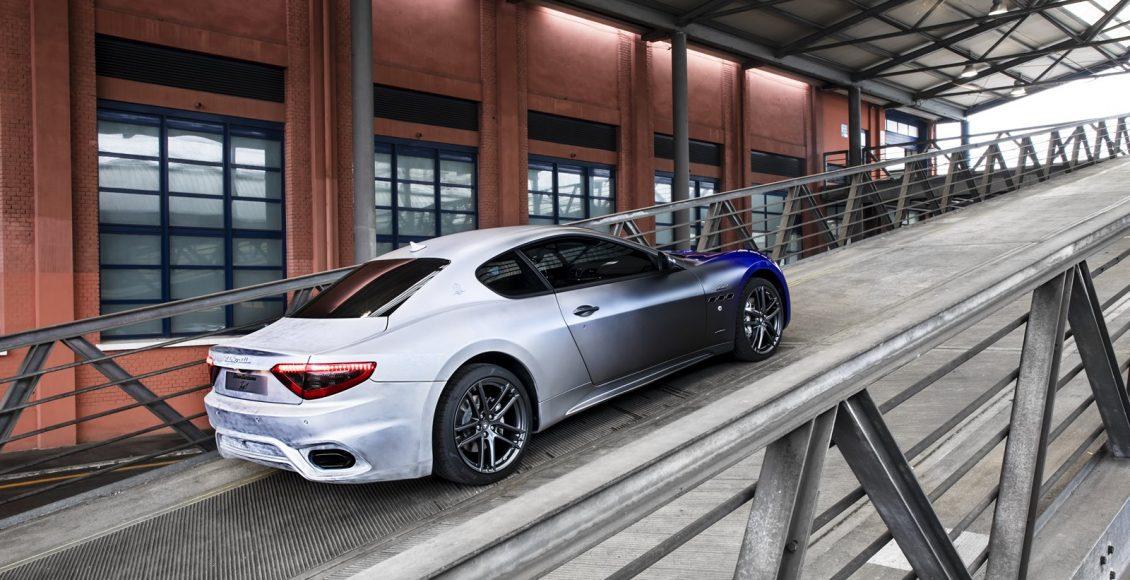 Maserati-GranTurismo-2019-fin-produccion-22