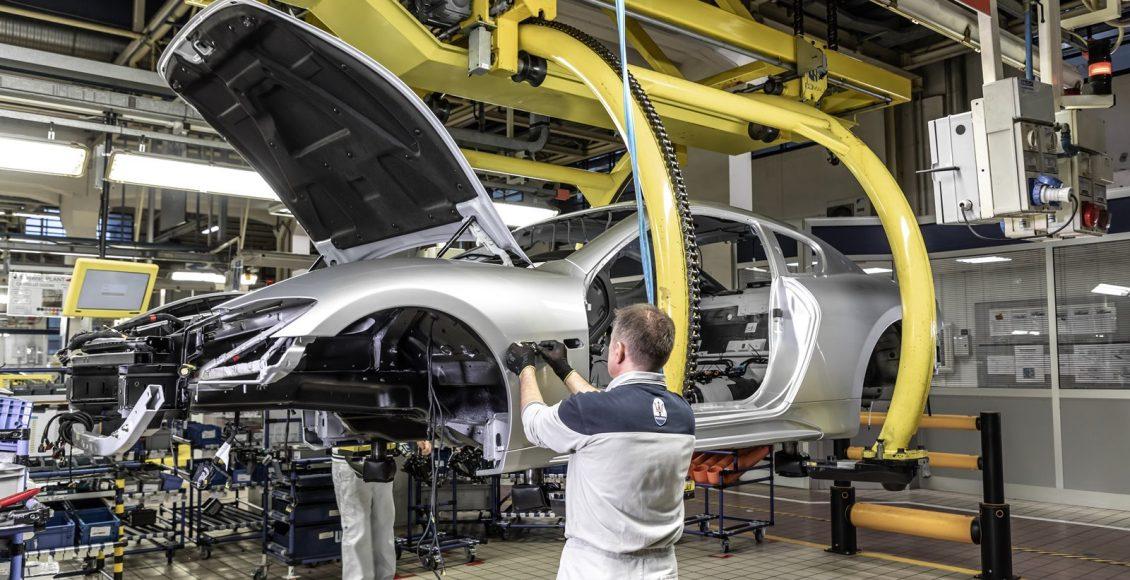 Maserati-GranTurismo-2019-fin-produccion-5
