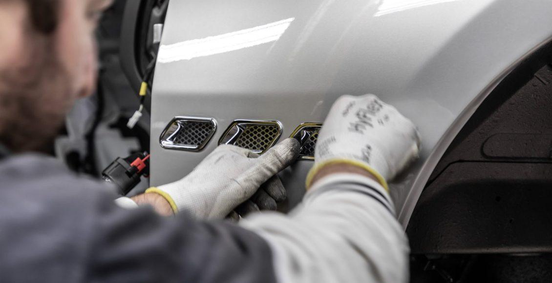 Maserati-GranTurismo-2019-fin-produccion-6