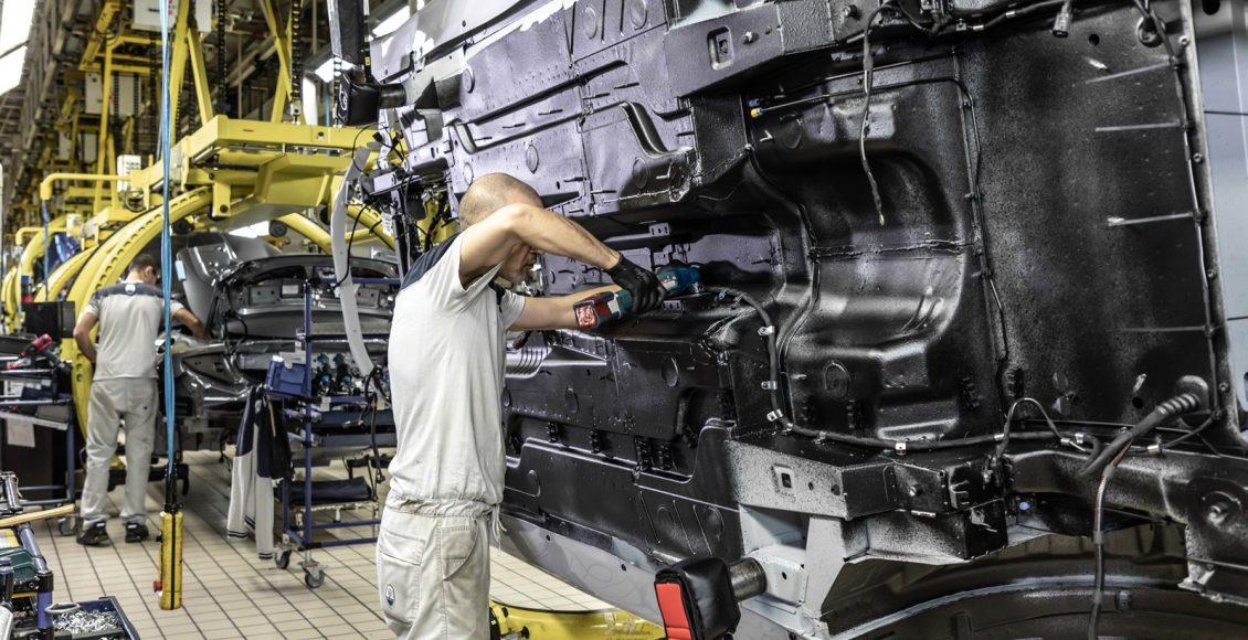Maserati-GranTurismo-2019-fin-produccion-7